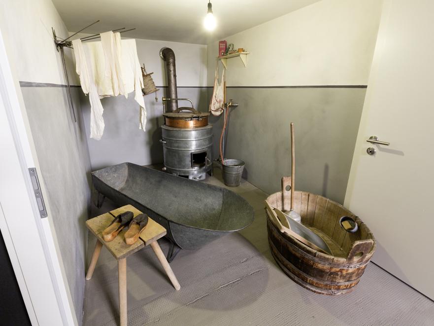 museen nach ort triok. Black Bedroom Furniture Sets. Home Design Ideas