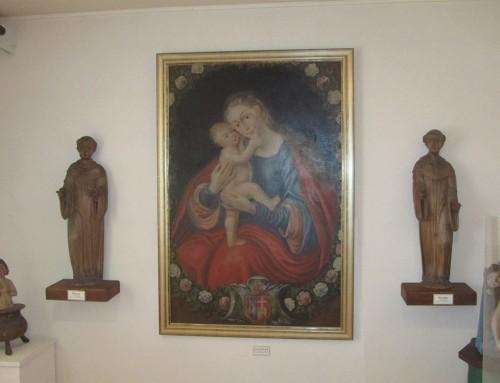 Heimatmuseum Immendingen