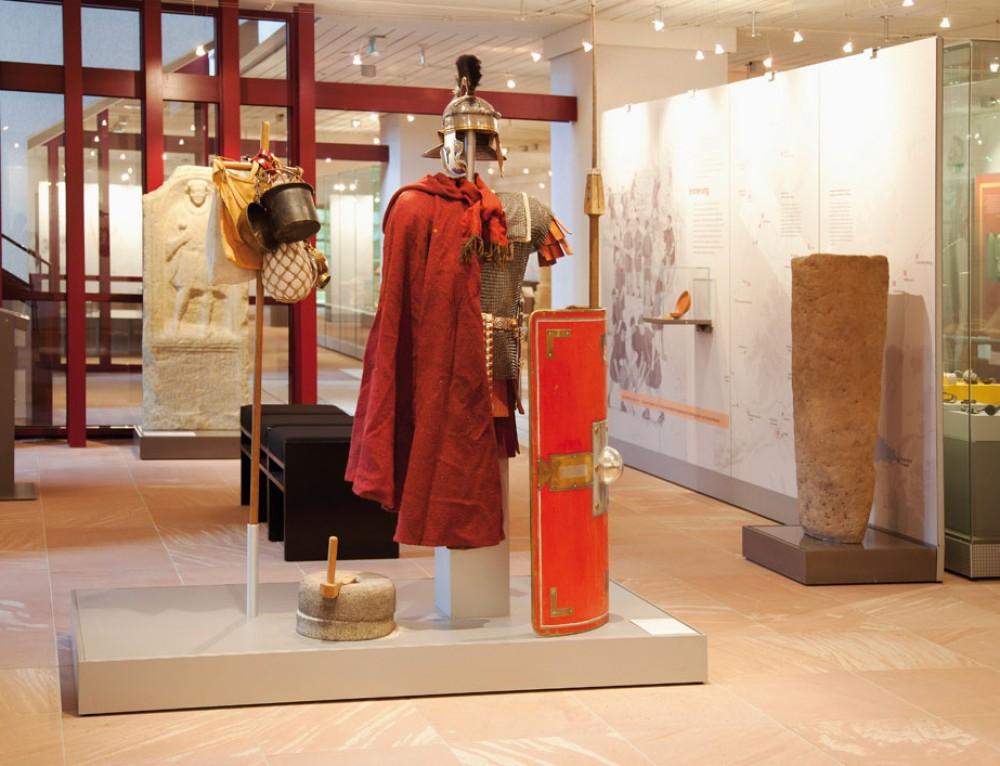 Dominikanermuseum