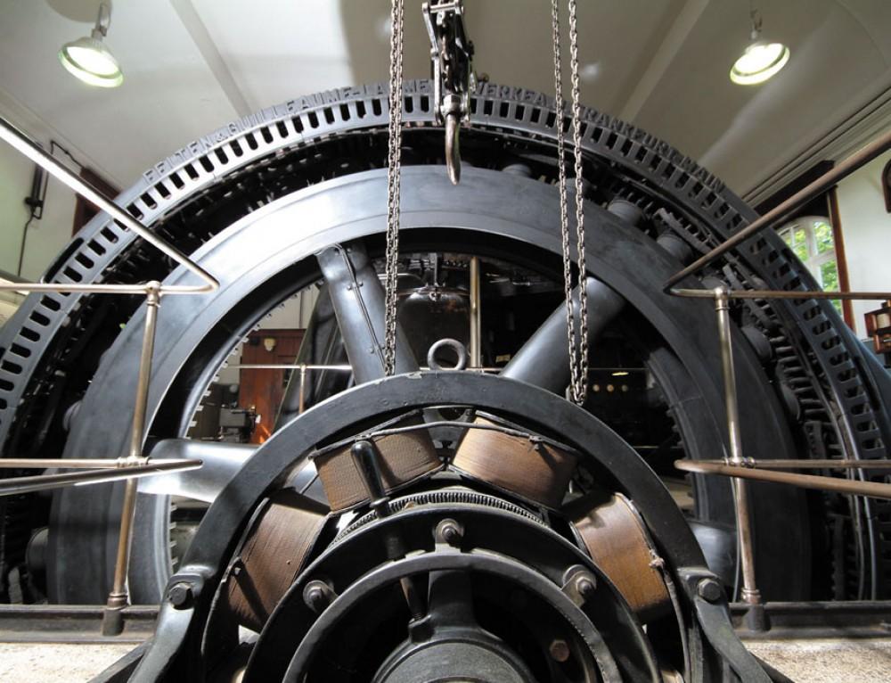 Dieselmuseum