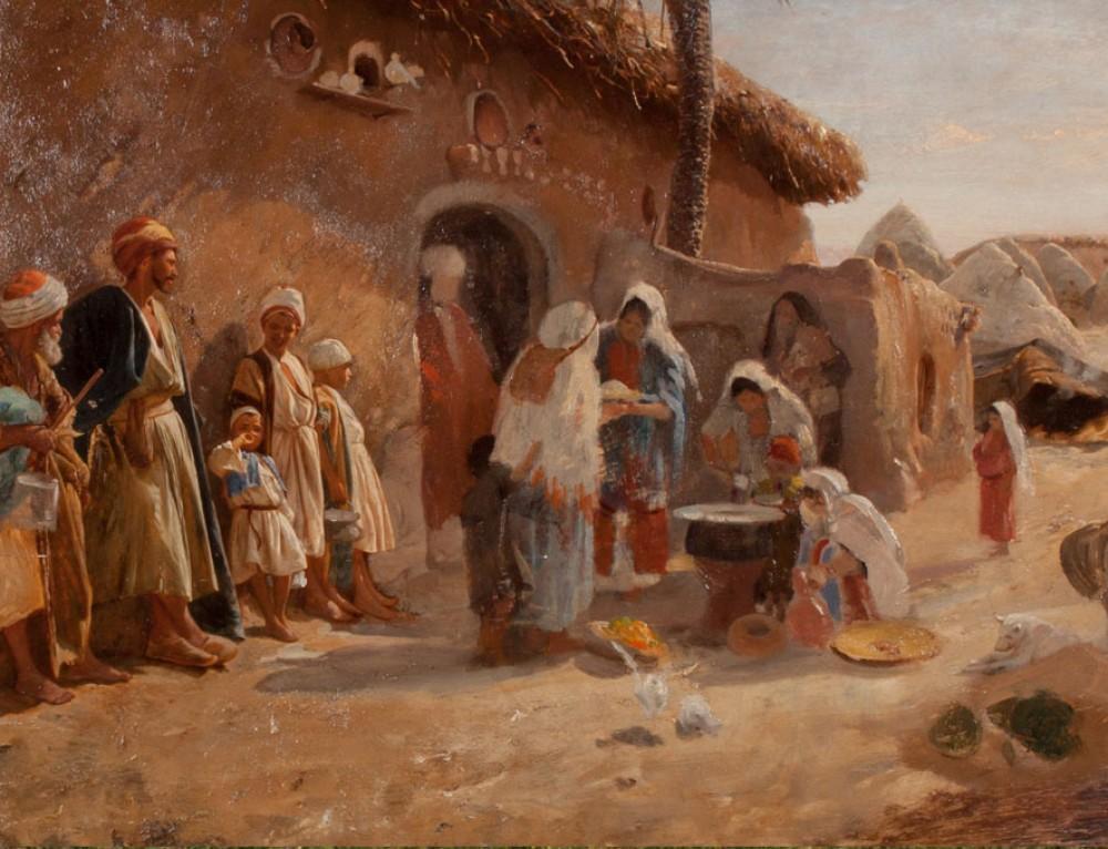 Bauernfeind-Museum, Sulz