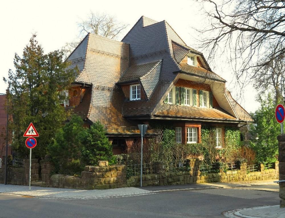 Hermann-Papst-Museum