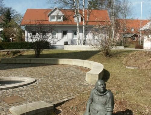 Heimatstube, Mönchweiler