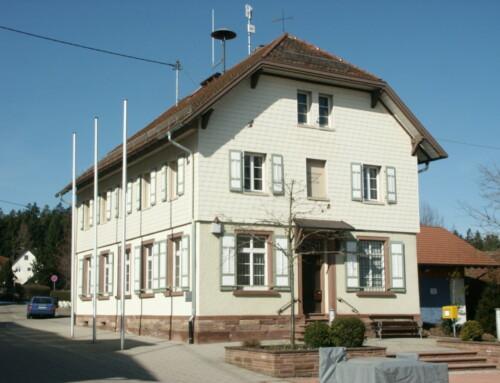 Heimatstube Herzogenweiler, Villingen-Schwenningen